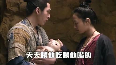 """《捉妖记2》曝""""我是大牌""""特辑,胡巴被惨""""虐待"""""""