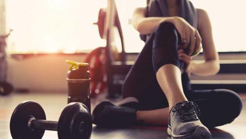 睡前减肥步骤图