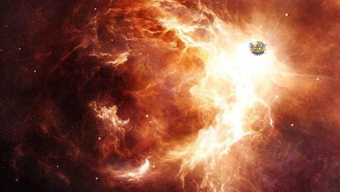新月来临!12星座将开启哪些好运一扫阴霾?