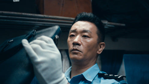 《罪途》:这部网大至少比一半上映的国产电影都要良心