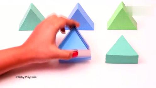 亲子早教益智玩具 儿童玩具太空沙创意制作太空沙小猪的乐高房屋