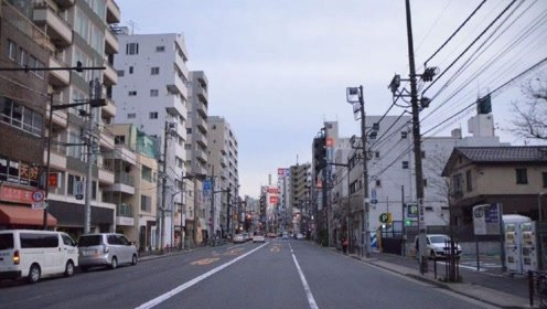 """又惹日本不开心?中国主动接受洋""""垃圾"""",日民众:凭啥要听你的"""