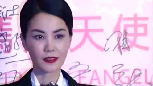 """人美心善还特低调 网曝王菲在香格里拉市捐建""""王菲小学"""""""