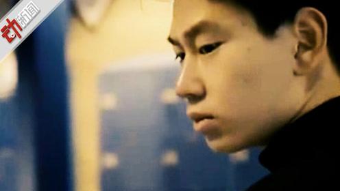 哈萨克斯坦花滑名将丹尼斯谭遇刺身亡 1分钟追忆其冰面生涯