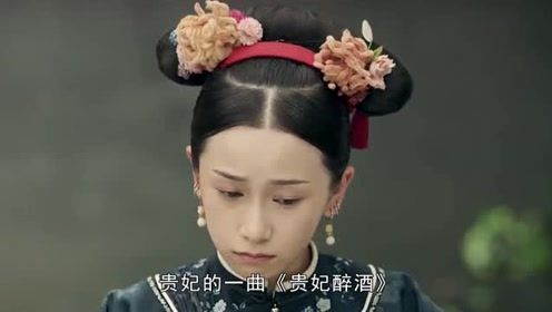 主演:张艾嘉 鹤见辰吾 姚炜 秦沛 樊少皇 杨凡 吴大维 导演:杨凡