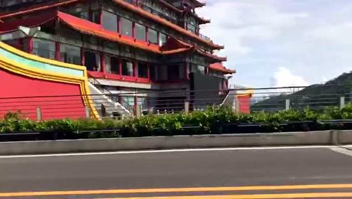 《宜居城市什么样》珠海站视频
