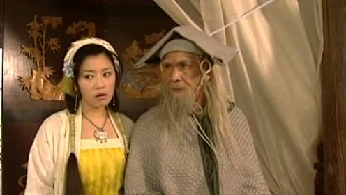 小李飞刀:女人一旦产生仇恨,真是比毒蛇还可怕!
