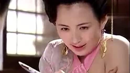 《至尊红颜》徐盈盈这招弃车保帅真是太高明了