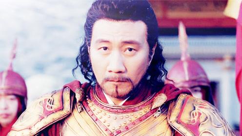 《将夜》原著:夏侯身受重伤,接受宁缺的割掌决战,结果被斩杀
