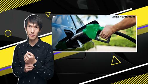 央视专家:汽油降价会伤害新能源车 网友:呵呵