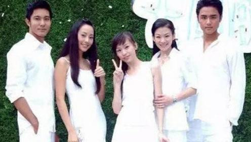经典台湾偶像剧《天国的嫁衣》也要翻拍啦 你希望谁来演绎呢!