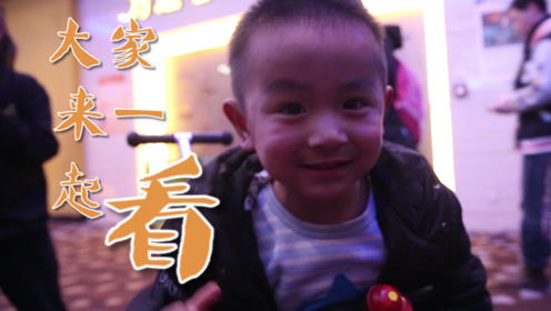 圣诞唯一功夫巨制《叶问外传:张天志》评分9.1创12月华语片第一