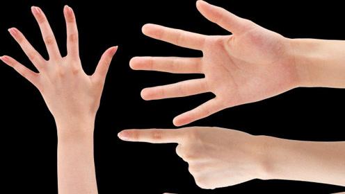 一个手势就能打开想用的app,app的正确使用方法你get了吗?