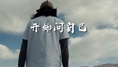 敬未来!2018野录年终总结