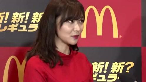 日媒评出丑得刚刚好女星  网友:我审美观真出问题了