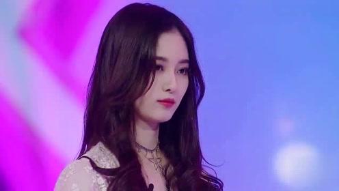 徐艺洋、刘丹萌、吴卓凡表演《想你》