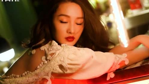 三大女神合辑,朱茵VS李沁VS王丽坤,美的让人移不开眼睛!