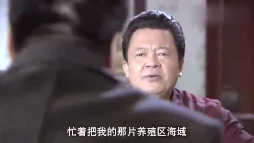 黄局长不仅退了江总送的车,还处处躲着江总,江总明白啥意思了