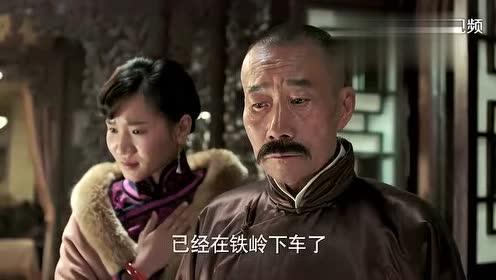 少帅:张作霖太霸气!放出狠话:输了我老婆归你!