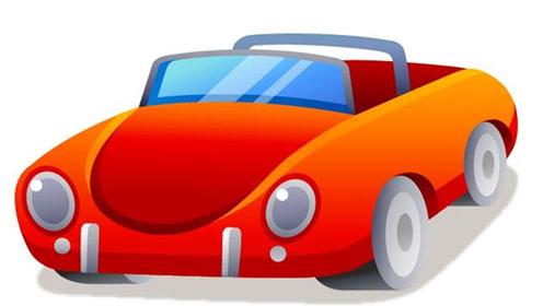 一辆拥有核心力量的汽车是如何打造出来的?