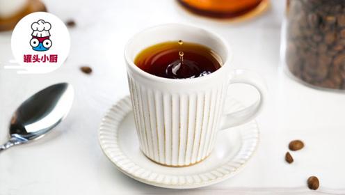 讲真,这样做手冲咖啡,才是精致的生活