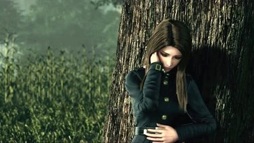超神学院雄兵连:蕾娜被摔在草坪上!打算就地正法了蕾娜!