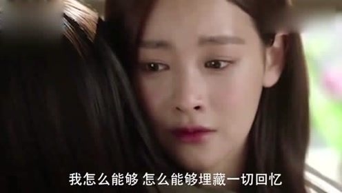 叶倩文怪不得不输王菲,唱的《无言的结局》太好听了!最经典的歌曲!
