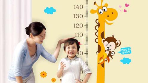 4月到7月,孩子生长的黄金期,作为父母应抓到这几点?