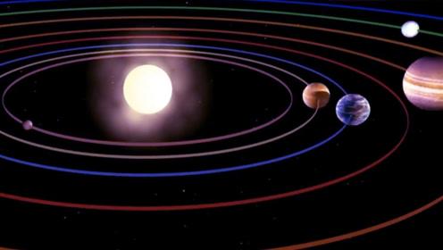 太空探索:科学家发现太空咆哮,并记录了这个声音,什么原因导致的