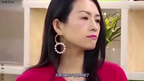 章子怡疑似怀二胎后首发文,与醒宝农场游玩,画面温馨!