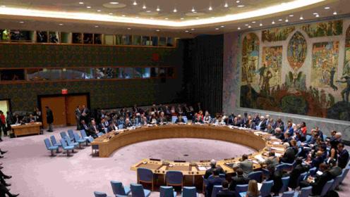 联合国宪章第107条内容,让日本咬牙切齿,其他国家却双手赞成
