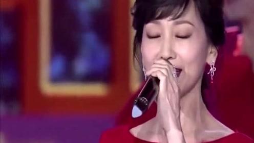 """""""不老女神""""赵雅芝,65岁确实是真老了,不化妆成老太太!"""