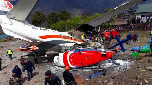 """若飞机失事后的""""幸存者"""",一人能获多少赔偿?说出来别不敢信"""