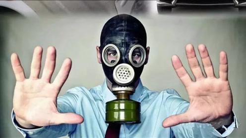 奥迪异味致癌门最新回复,大众发布官方声明:完全没问题!