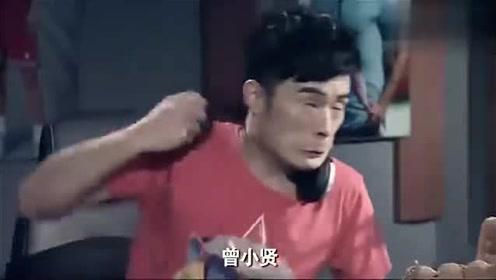 惠州欧美�_娆乱倾城的其它视频