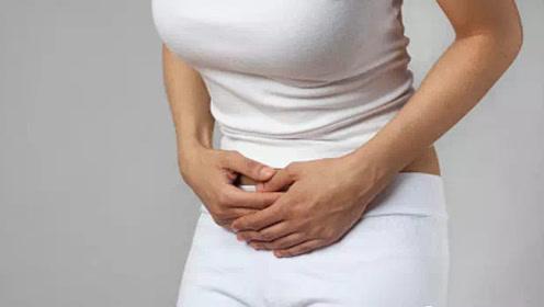女性胃寒阳虚,更易显老!巧用3法,驱赶胃寒