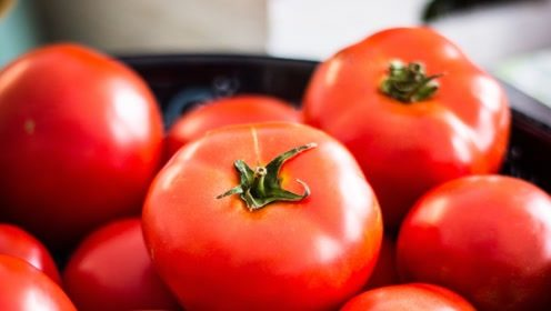 什么食物能祛疲劳祛湿气?这三种常见食物,帮你迅速祛湿赶走疲劳