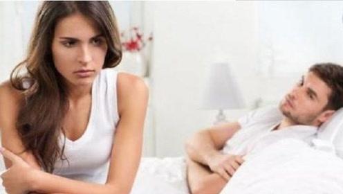 """顺产完的女性,真的会被丈夫""""嫌弃""""吗?过来人说出实话"""