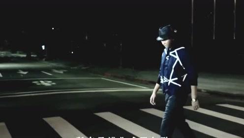 关喆-想你的夜