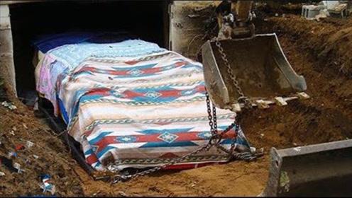 小伙耗时17年,地下室造兰博基尼,富商出价500万美元都不卖