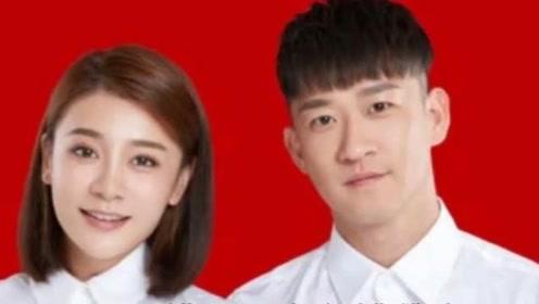 曹云金承认离婚 一个月前合体上节目秀恩爱 二人貌合神离