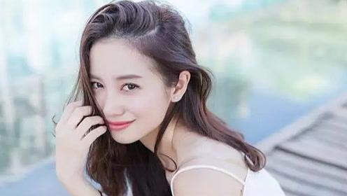 越南网红皮肤白皙脸蛋甜美 童年照曝光网友这样评论