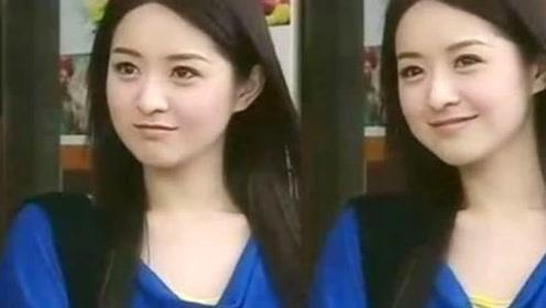 长相酷似赵丽颖,26岁闪婚富豪,4年产下3子如今还想再生