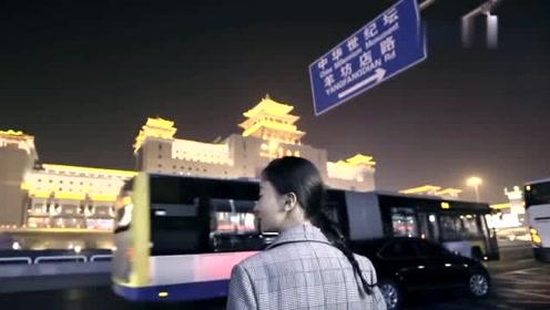 吴谨言谈未成名前生活:逛超市刷卡余额不足