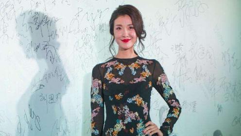 """出道即被称为""""小吴倩莲"""",因身高问题无人敢与她拍档"""