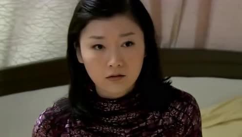 坏人果然没有好下场,林芳怎么也没想到被男友背叛,真解气