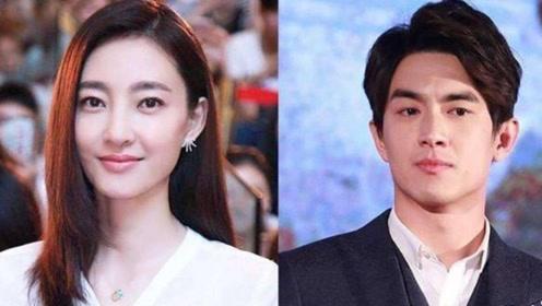 王丽坤点赞林更新否认婚讯微博,疑似亲自辟谣结婚传闻