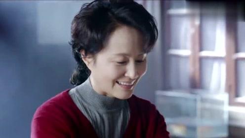 姐妹兄弟:高干子弟终于追到姐姐,李小冉感慨:千年媳妇熬成婆!