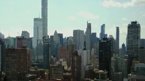 """未来楼市新变化!给买房的人一些建议,千万别再""""贪便宜"""""""