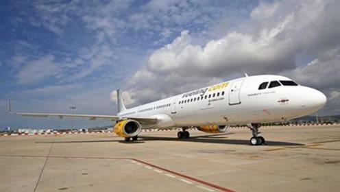第一家!沙特廉航Flyadeal取消波音737MAX订单